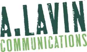 A. Lavin Communications